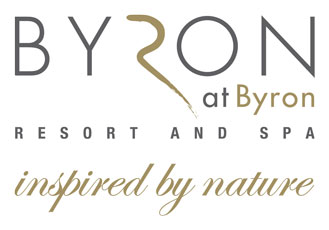 The Byron at Byron