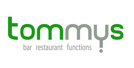 Tommys, Lismore
